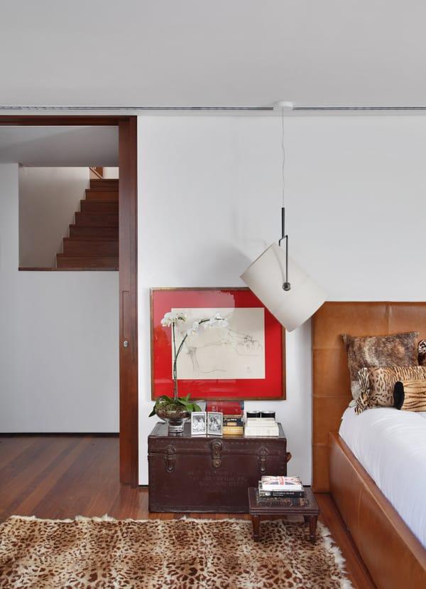 AH House-Studio Guilherme Torres-40-1 Kindesign