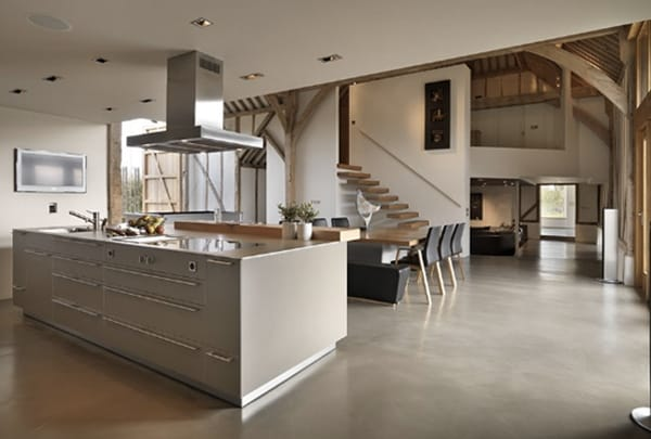 Barn Conversions-28-1 Kindesign