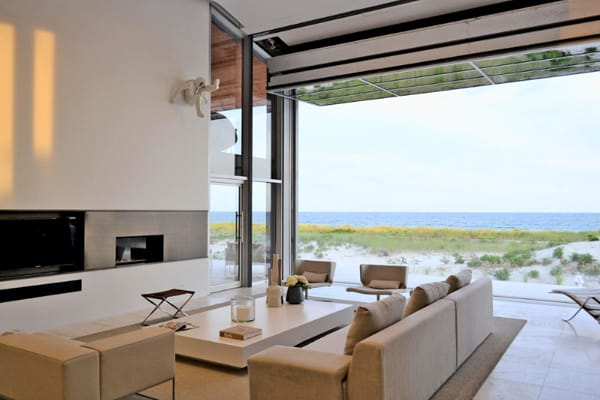 Beach House on Long Island-West Chin Architects-06-1 Kindesign