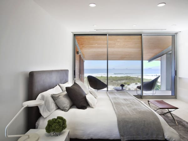 Beach House on Long Island-West Chin Architects-21-1 Kindesign