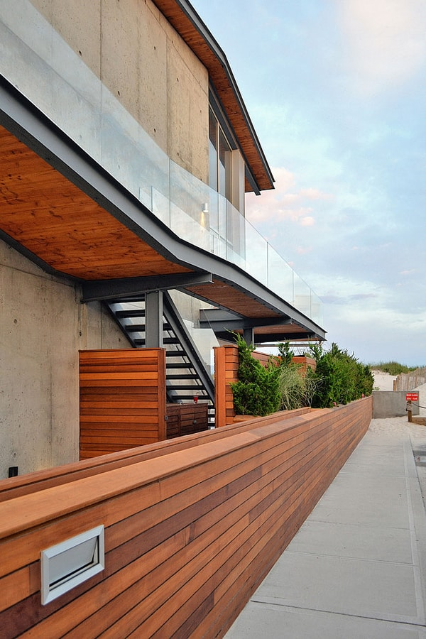Beach House on Long Island-West Chin Architects-27-1 Kindesign