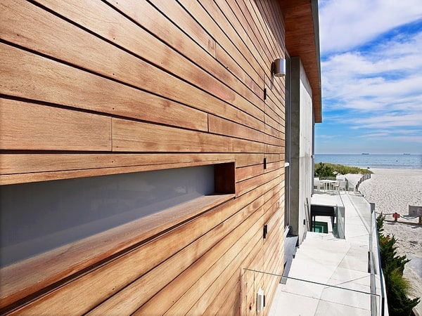 Beach House on Long Island-West Chin Architects-28-1 Kindesign