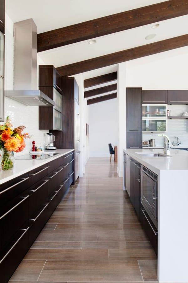 Bradner Residence-Rockridge Fine Homes-004-1 Kindesign