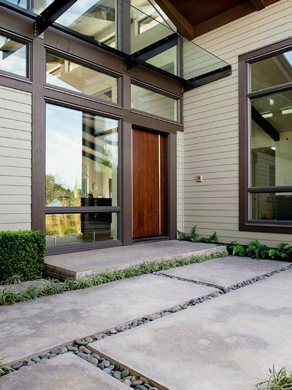 Bradner Residence-Rockridge Fine Homes-02-1 Kindesign