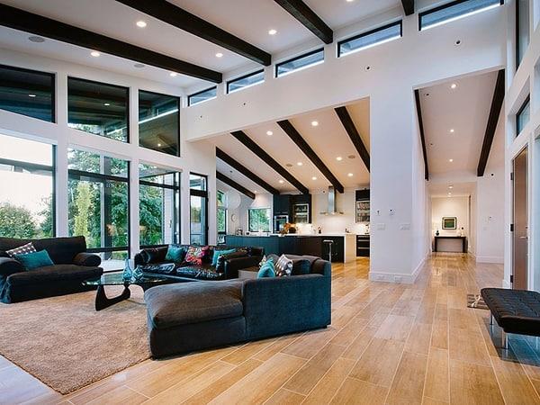 Bradner Residence-Rockridge Fine Homes-05-1 Kindesign