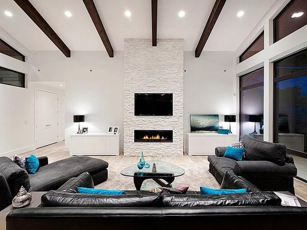 Bradner Residence-Rockridge Fine Homes-06-1 Kindesign