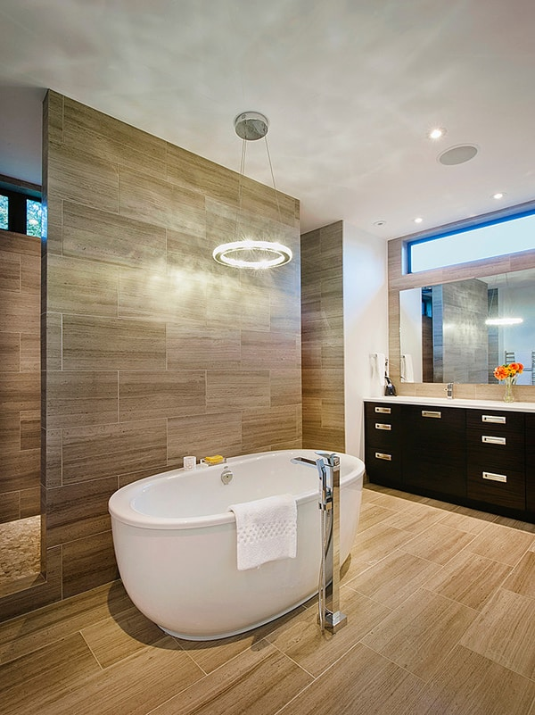 Bradner Residence-Rockridge Fine Homes-09-1 Kindesign