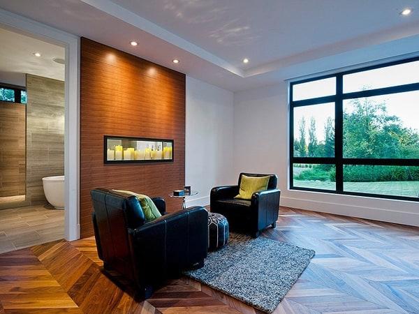 Bradner Residence-Rockridge Fine Homes-10-1 Kindesign