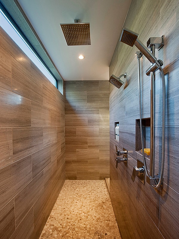 Bradner Residence-Rockridge Fine Homes-11-1 Kindesign