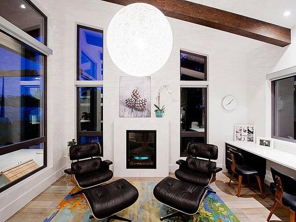 Bradner Residence-Rockridge Fine Homes-12-1 Kindesign
