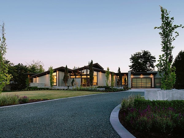 Bradner Residence-Rockridge Fine Homes-13-1 Kindesign
