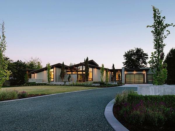 Bradner Residence-Rockridge Fine Homes-13-1 Kindesign