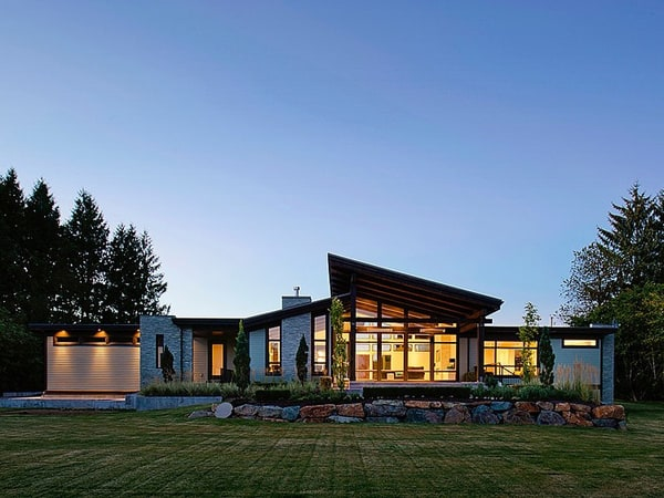 Bradner Residence-Rockridge Fine Homes-14-1 Kindesign