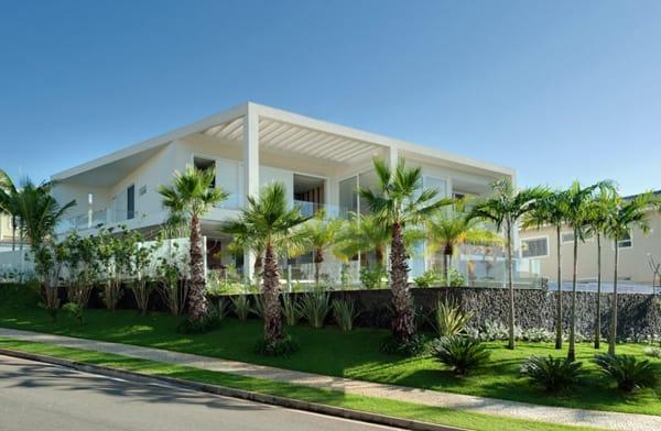Casa MM-Dayala Rafael Arquitetura-01-1 Kindesign