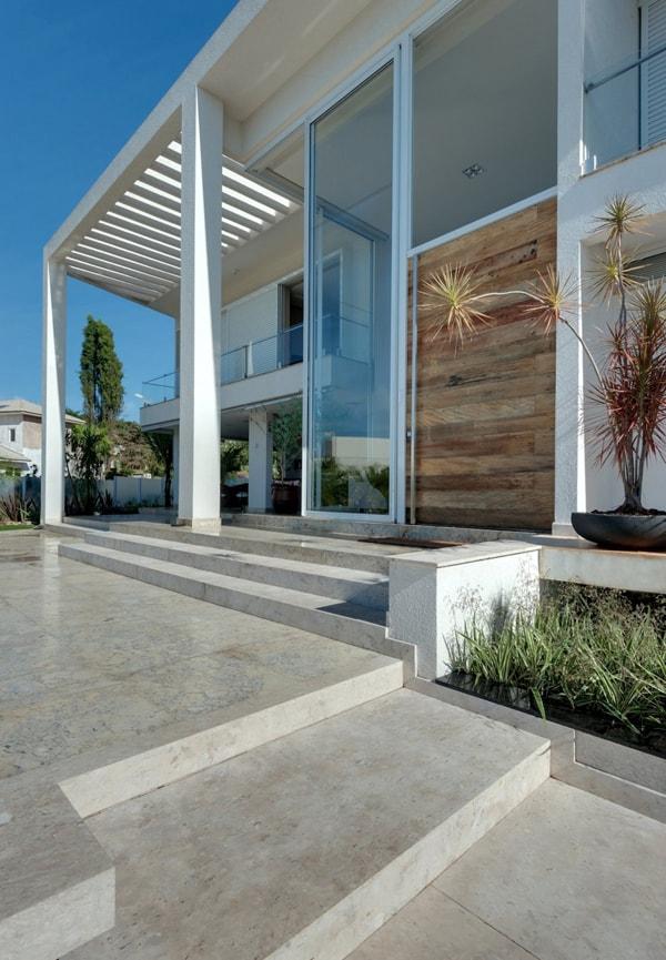 Casa MM-Dayala Rafael Arquitetura-02-1 Kindesign