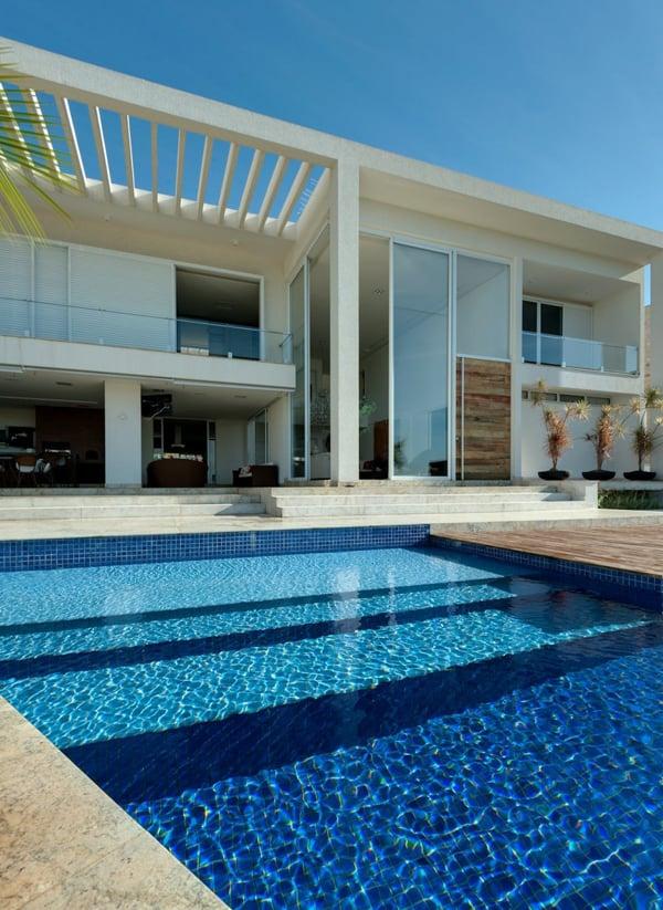 Casa MM-Dayala Rafael Arquitetura-04-1 Kindesign