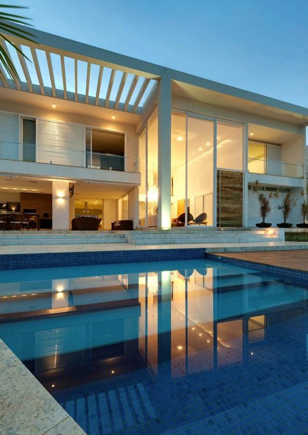 Casa MM-Dayala Rafael Arquitetura-11-1 Kindesign