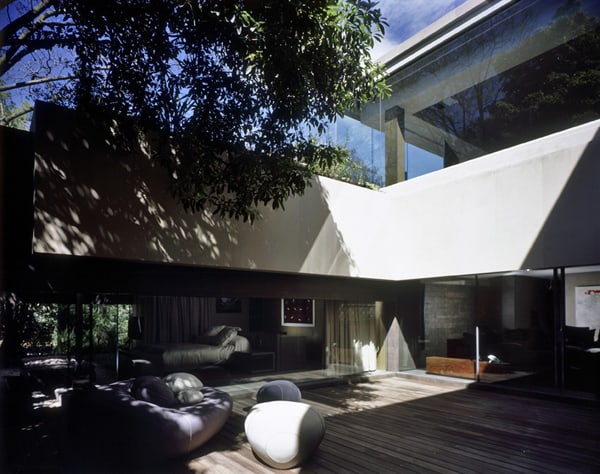 Casa Reforma-Central de Arquitectura-23-1 Kindesign