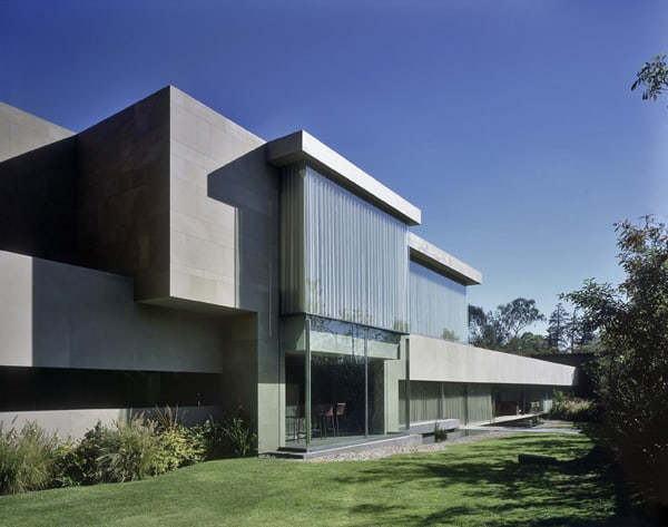 Casa Reforma-Central de Arquitectura-29-1 Kindesign