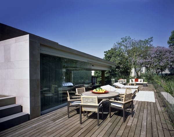 Casa Reforma-Central de Arquitectura-32-1 Kindesign