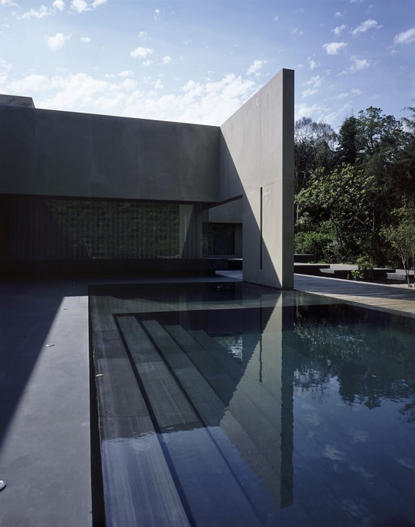 Casa Reforma-Central de Arquitectura-34-1 Kindesign