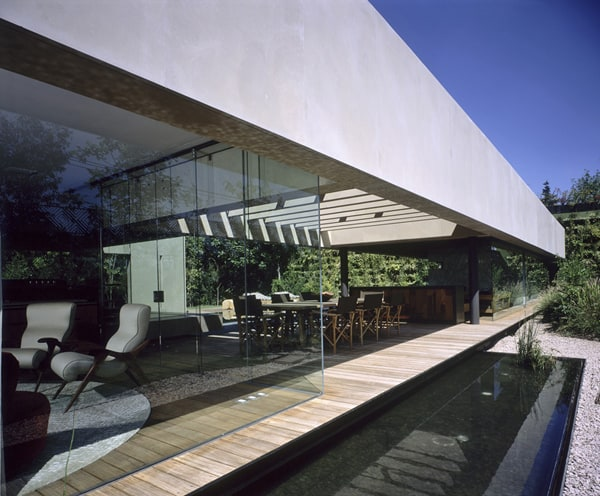 Casa Reforma-Central de Arquitectura-36-1 Kindesign