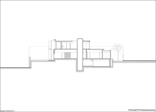Casa Reforma-Central de Arquitectura-43-1 Kindesign