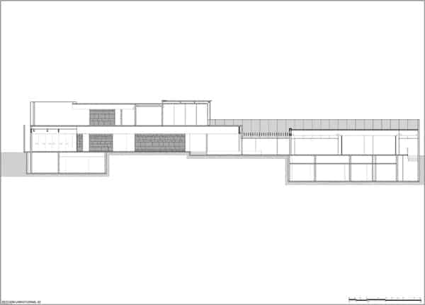 Casa Reforma-Central de Arquitectura-44-1 Kindesign
