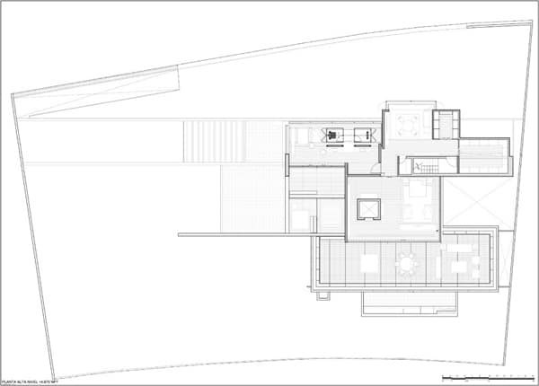 Casa Reforma-Central de Arquitectura-51-1 Kindesign