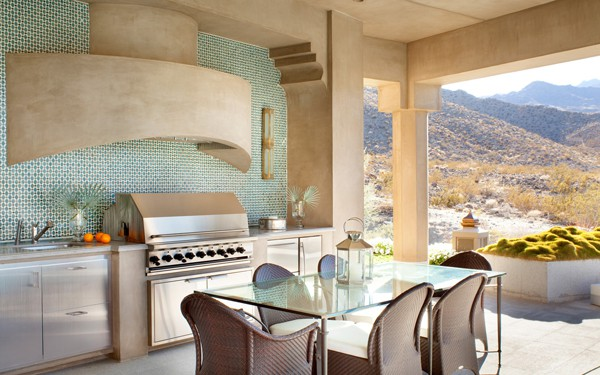 Casbah Cove-Gordon Stein Design-27-1 Kindesign