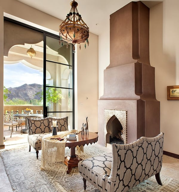 Casbah Cove-Gordon Stein Design-29-1 Kindesign