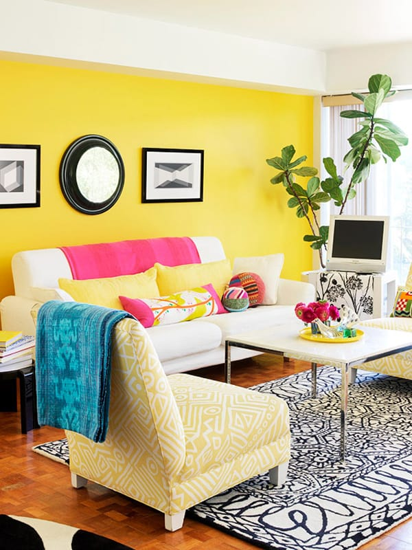 Colorful Living Room Design Ideas-048-1 Kindesign