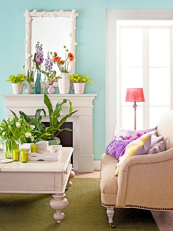 Colorful Living Room Design Ideas-25-1 Kindesign