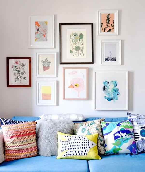 Colorful Living Room Design Ideas-37-1 Kindesign