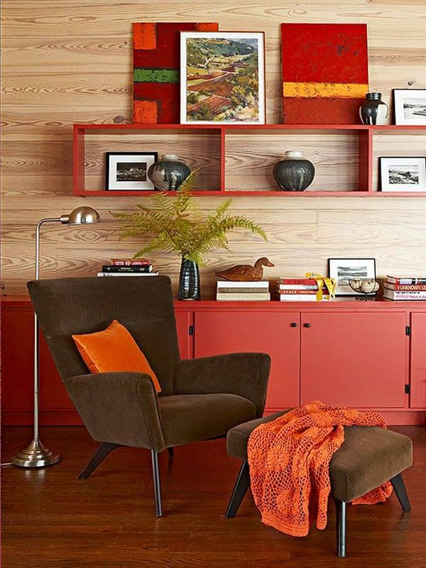 Colorful Living Room Design Ideas-40-1 Kindesign