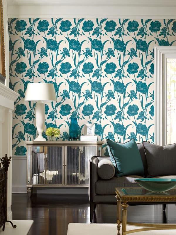 Colorful Living Room Design Ideas-42-1 Kindesign