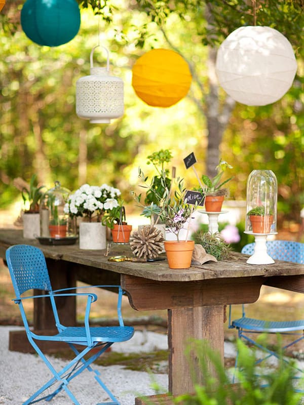 Colorful Outdoor Living Spaces-02-1 Kindesign