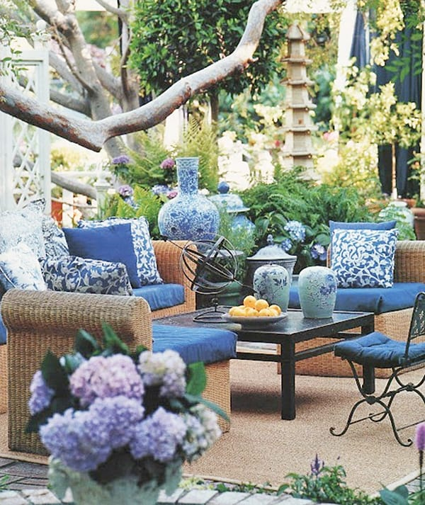 Colorful Outdoor Living Spaces-32-1 Kindesign