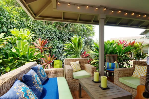 Colorful Outdoor Living Spaces-57-1 Kindesign