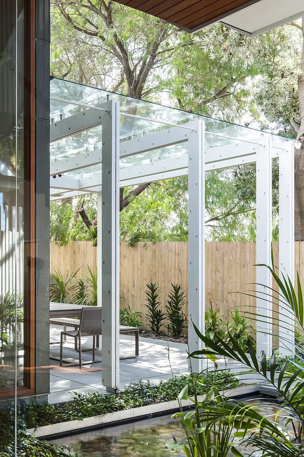 Coogee House-TKD  Architects-04-1 Kindesign