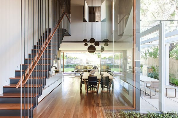 Coogee House-TKD  Architects-05-1 Kindesign