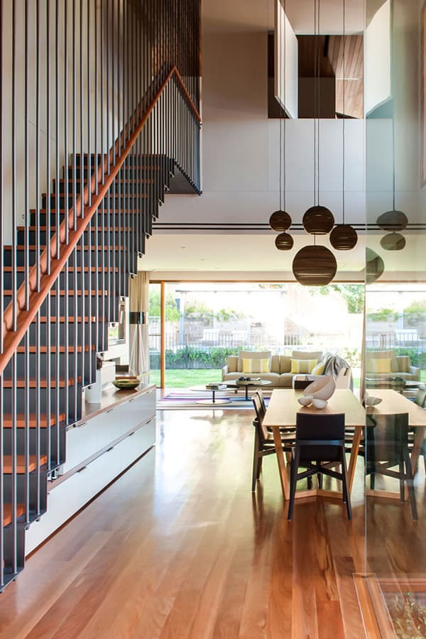 Coogee House-TKD  Architects-14-1 Kindesign
