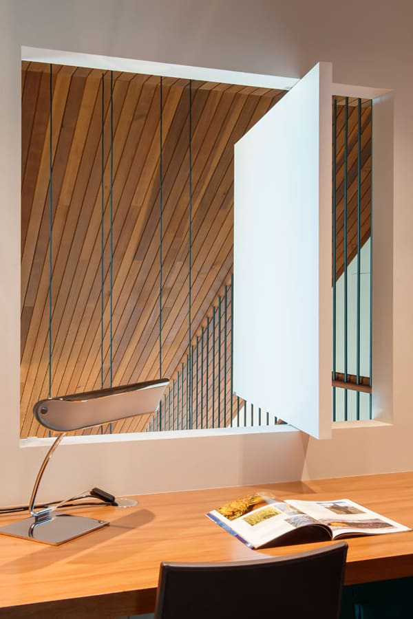 Coogee House-TKD Architects-15-1 Kindesign