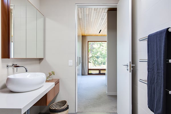 Coogee House-TKD Architects-16-1 Kindesign