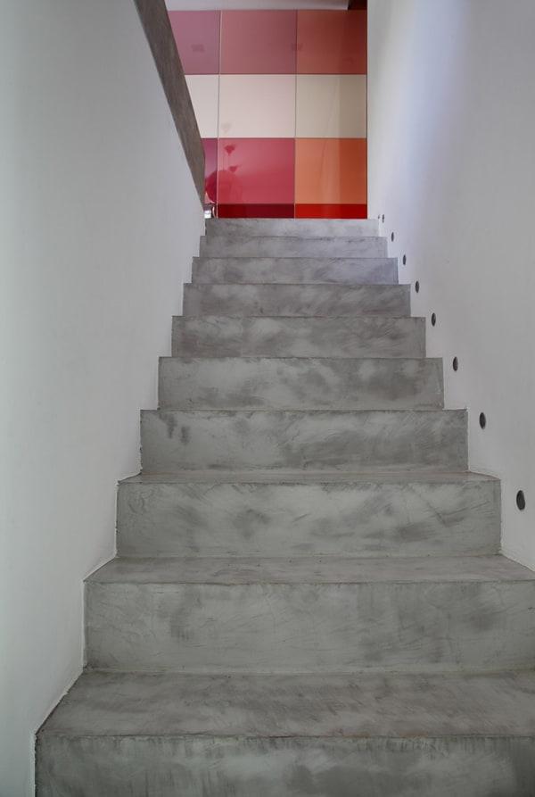 DM House-Studio Guilherme Torres-03-1 Kindesign