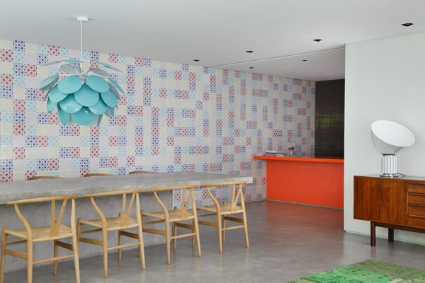 DM House-Studio Guilherme Torres-17-1 Kindesign