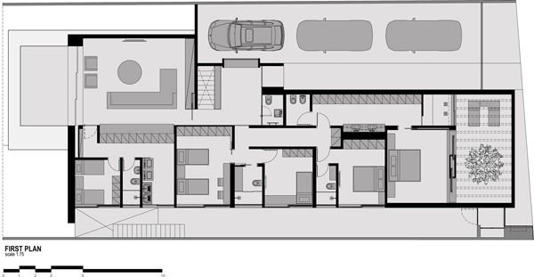 DM House-Studio Guilherme Torres-31-1 Kindesign