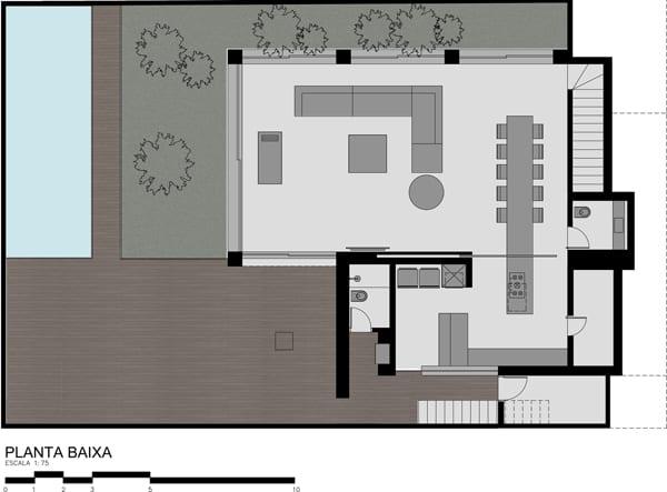DM House-Studio Guilherme Torres-33-1 Kindesign