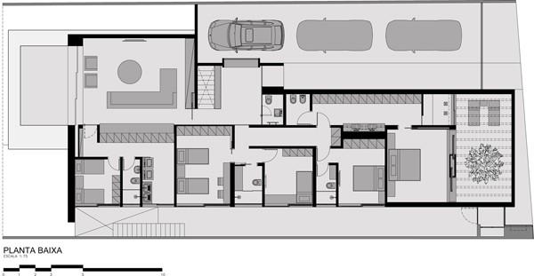 DM House-Studio Guilherme Torres-34-1 Kindesign