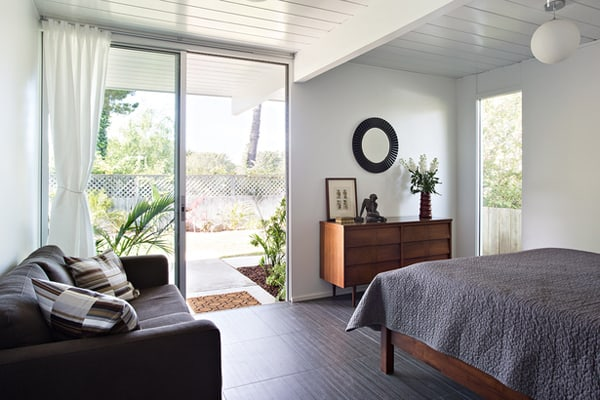 Double Gable Eichler Remodel-Klopf Architecture-15-1 Kindesign